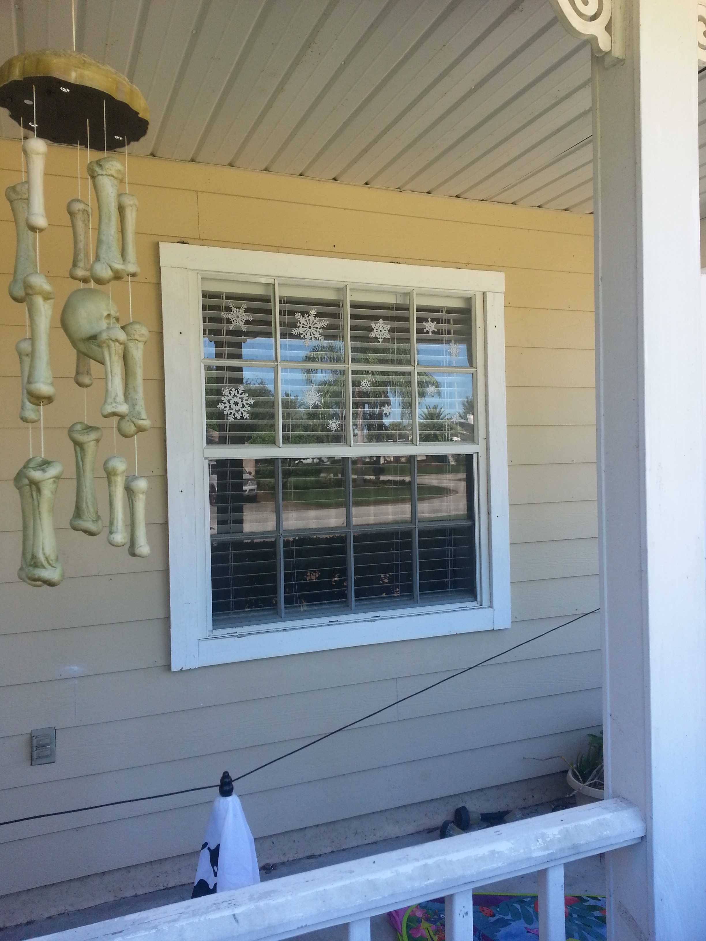 glass and window repair orlando window repair orlando